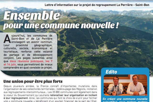 infoStBonPerriere.pdf
