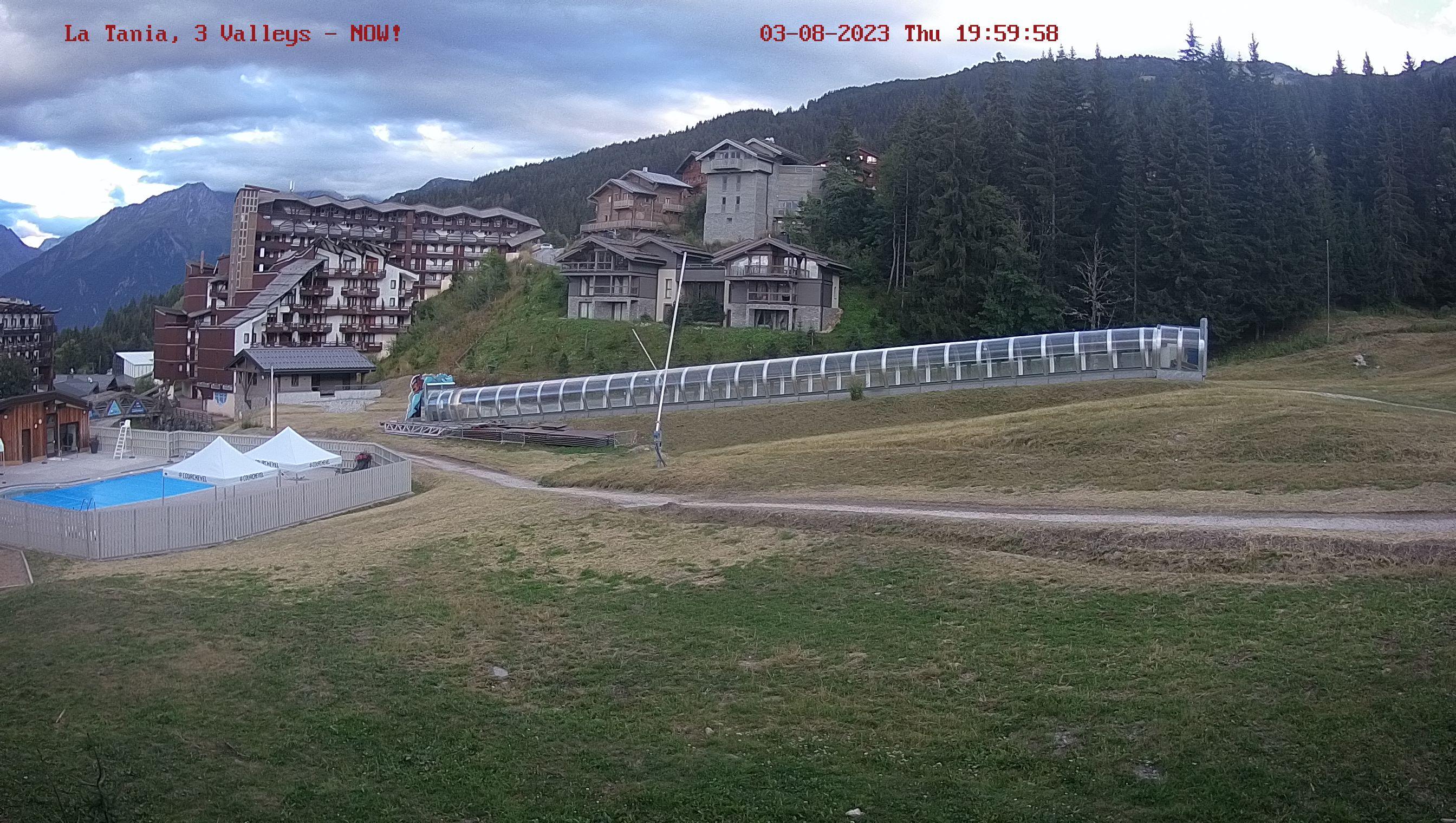 latania.co.uk/webcams